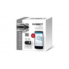 Pandect X-1900 3G