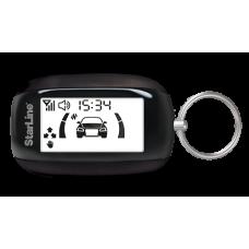 StarLine B96 BT 2CAN+2LIN GSM-GPS