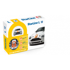 Starline L10