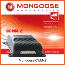 Mongoose CWM-2