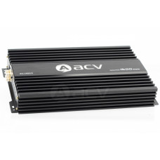 ACV ZX-1.1500D