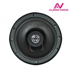 Audio Nova CS-165.2