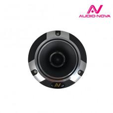 Audio Nova TL-10B