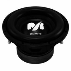 Alphard Machete M10D2