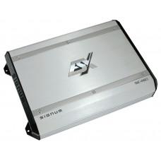 ESX SE480
