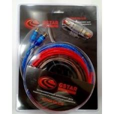 GSTAR GS-4.10