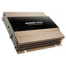Ground Zero GZIA 2130HPX Iridium