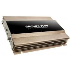 Ground Zero GZIA 2235HPX Iridium