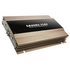 Ground Zero GZIA 4115HPX Iridium