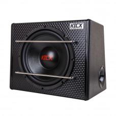KICX AP 300BPA