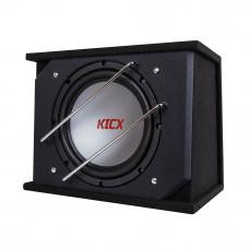 KICX AP 301BPA