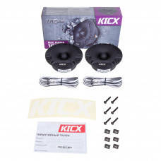 KICX DTC 38 ver2