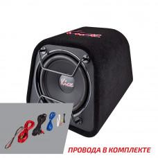 KICX EX12BA90