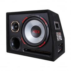 KICX EX12BPA86