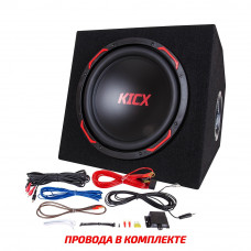 KICX GT301BA