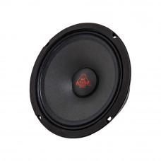 """KICX Gorilla Bass Mid 6,5"""" M2"""