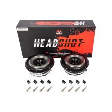 KICX Headshot TW NEO-37