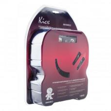 Kicx AK4ANL2