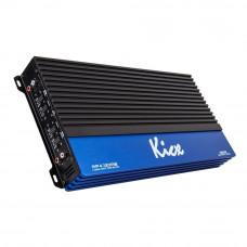 Kicx AP 4.120АВ