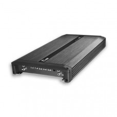 Kicx AR 1.350