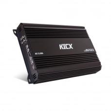 Kicx GT 2.125