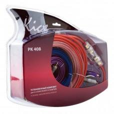 Kicx PK408