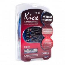 Kicx PK48