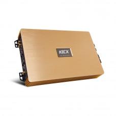 Kicx QS 4.160M Gold Edition