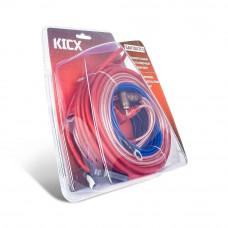 Kicx SAK10ATC1