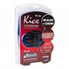 Kicx PK28