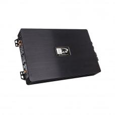 Kicx QS 4.160M Black Edition